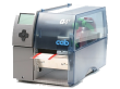 421_3_cab_a4_label_printer-copy